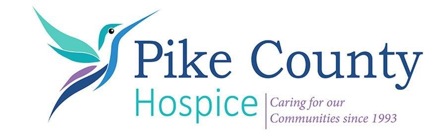 Pike County Hospice