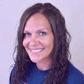 Jessica Cunningham, LPN