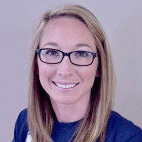 Hillary Hakenwerth, RN BSN