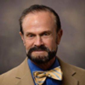 Dr. Phillip Pitney, MD
