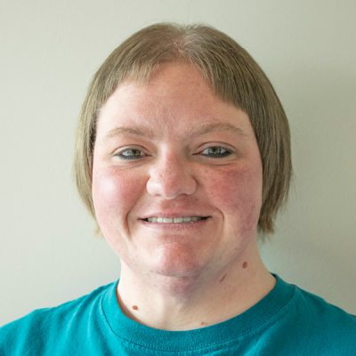 Carrie Wells, MSW LCSW CRADC MARS